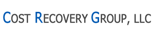 Cost Recovery Group